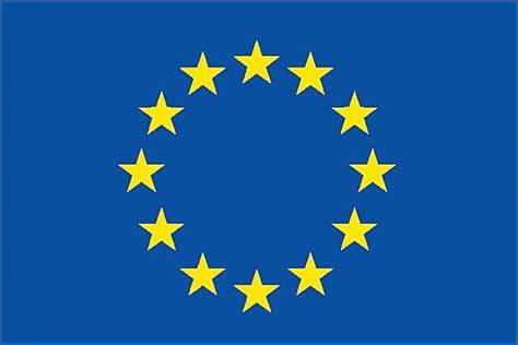 larousse cuisine fr union européenne arts et voyages