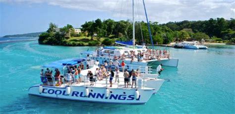 Catamaran For Sale Jamaica by Cool Runnings Ocho Rios Meet The People Cool