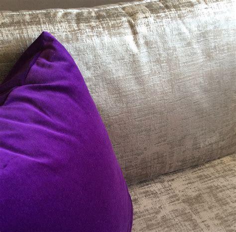 coussin canapé gris 119 coussin pour canape gris tie dye les coulisses de la