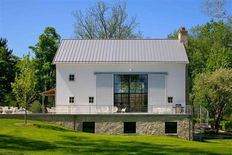 farm house plans one 95 one farmhouse design country house plans and