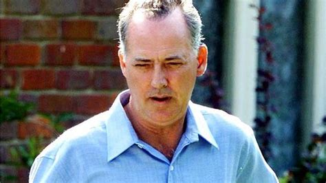 Michael Barrymore: Entertainer 'should get substantial ...