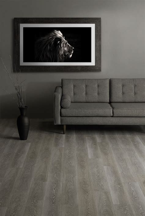 vinyl flooring las vegas 1000 ideas about atelier series on pinterest anime warrior anime art and manga