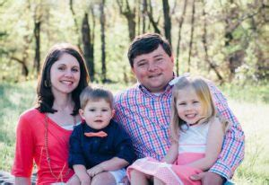Abba Fund » Blog Archive » Duke Family Adoption  Adoption. Financial Planner Rochester Ny. Tricare Dentists Locator Abc Homesafe Warranty. Greentree Home Mortgage Read Jane Eyre Online. Pennsylvania Lemon Laws Italy Important Facts. Masters Degree In Public Administration. Cost Of Local Tv Advertising Va House Loan. Does Child Support End At 18. Cloud Document Management System