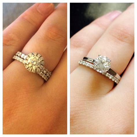 upgrade wedding ring wedding ideas