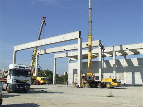 costruzione capannoni capannoni costruzione smea
