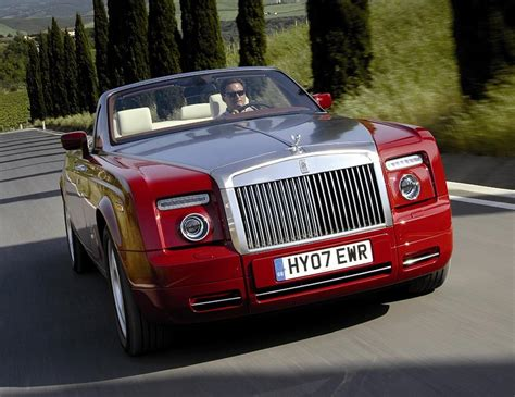 Rolls Royce Models And Prices 21 Car Hd Wallpaper