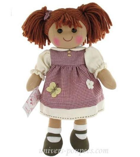 patron robe de chambre les 25 meilleures idées de la catégorie poupées en tissu