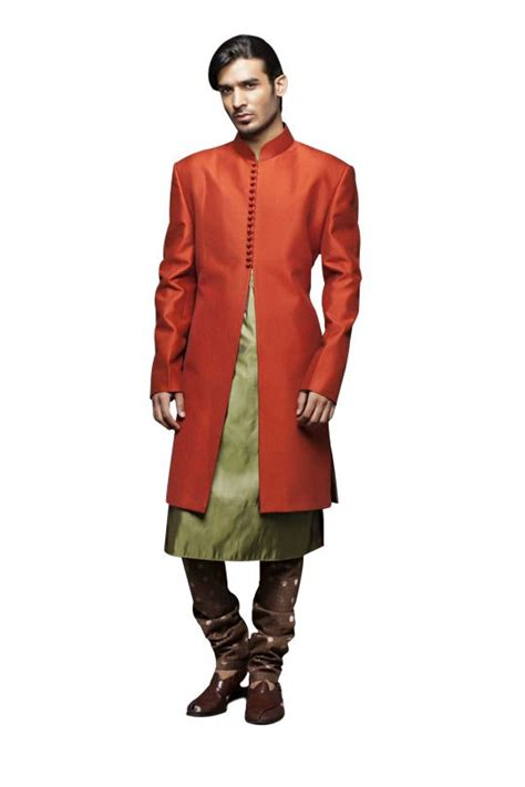 Pin by Zarilane on Ethnic menswear | Mens Indian Dress Mens Designer Wedding Collection ...