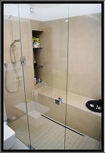 Dusche Neben Badewanne : begehbare dusche neben badewanne badewanne house und dekor galerie 5bgvn6lgv7 ~ Markanthonyermac.com Haus und Dekorationen