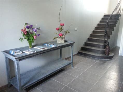 chambres d hotes port en bessin chambre d 39 hôtes clévacances à port en bessin en normandie