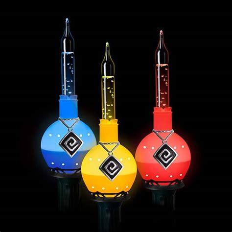 mini bubble light string potion bottle bubble string lights gadgetsin