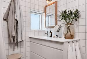 64 Stunningly Scandinavian Interior Designs