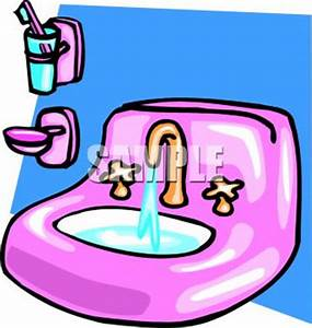 Kids Cleaning Bathroom Clipart | Clipart Panda - Free ...
