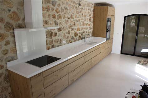 plan de travail cuisine quartz blanc plan de travail cuisine quartz blanc silestone