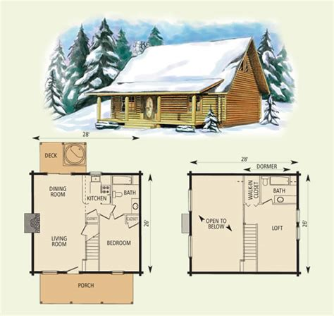 cabin floor plans floor plans for a 10 x 16 cabin home design and decor reviews