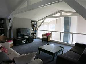 Plain pied 4 chambres avec mezzanine idees novatrices de for Superb plan de maison 110m2 11 plan maison de plain pied avec mezzanine ooreka
