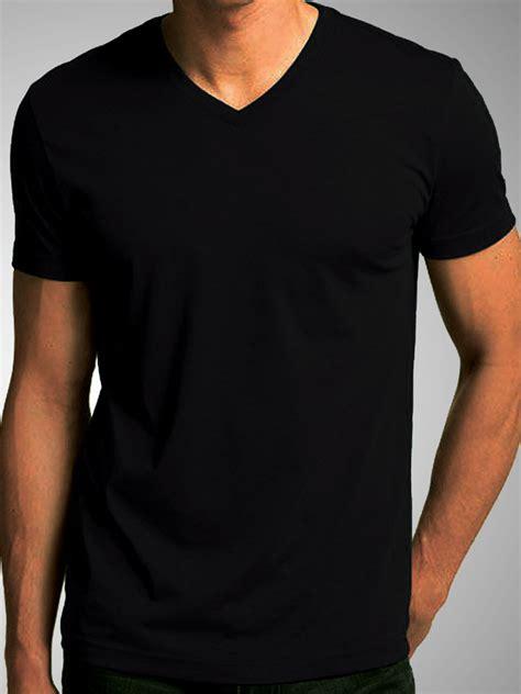 kaos tshirt tshirt hugo black v neck t shirt www imgkid the image kid has it