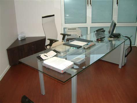 plaque de bureau en verre plaque de bureau en verre maison design homedian com