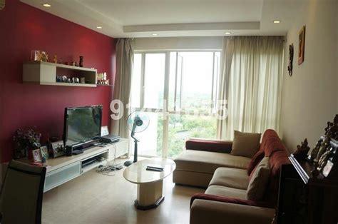 Rio Vista D19 Condominium For Sale 74270762