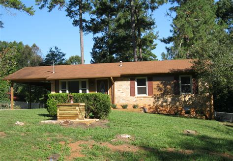 Houses For Sale Athens Ga - affordable athens homes for sale