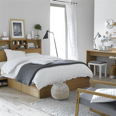 conception chambre davaus deco chambre tendance avec des idées