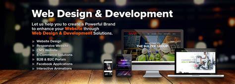 buddy infotech pvt  web services bulk sms service