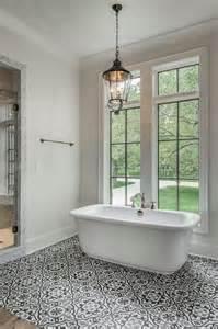 mediterranean bathroom ideas best 20 mediterranean bathroom ideas on mediterranean style baths mediterranean