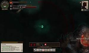 Sunless Sea Part #15 - A bloody voyage