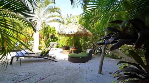 Waterfront Vacation Rental With