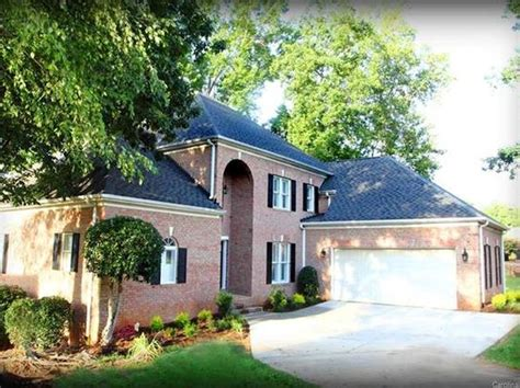 for rent in troutman nc awesome 127 craver ln troutman nc 13 s mls movoto recently sold homes in mooresville nc 6 998 transactions