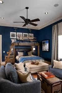 boy bedroom ideas 55 modern and stylish boys 39 room designs digsdigs