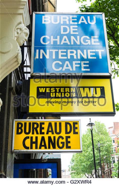commission bureau de change bureau de change 0 commission exchange sign in