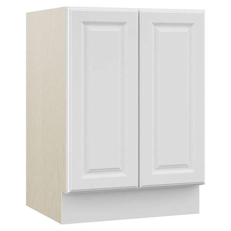 24 x 21 vanity cabinet masterbath cambridge 24 in w x 21 5 in d x 33 5 in h