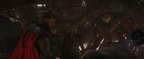 villain deaths thanos  avengers endgame