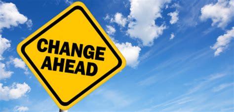 change management training resources dana brownlee