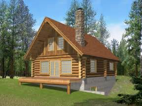 cabin style home 1880 sq ft vacation log home style log cabin home log design coast mountain log homes