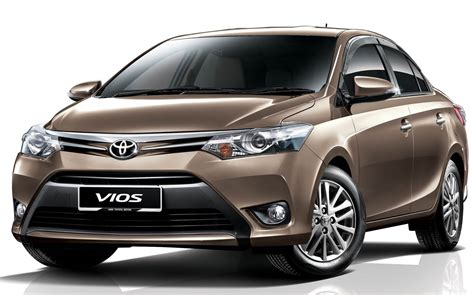 Toyota Vios Picture by Toyota Vios Exterior Image Gallery Pictures Photos