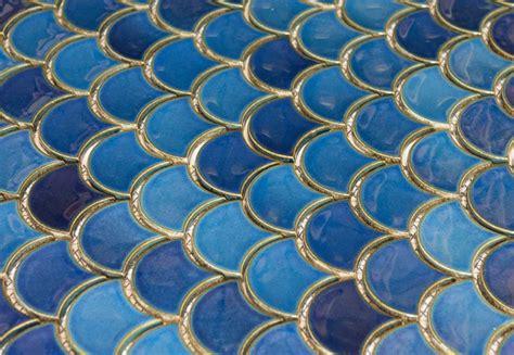 fan mosaic tile 13 best images about fan mosaics 81 x 93mm on pinterest ceramics mosaic tiles and tile mosaics