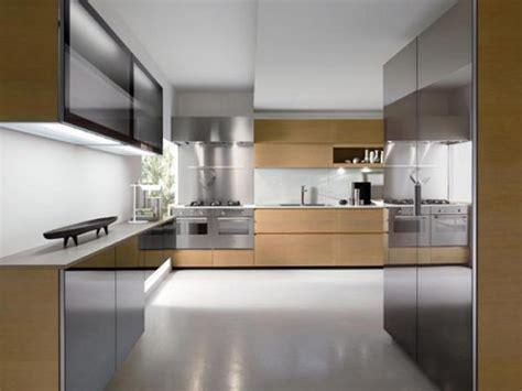 Galley Kitchen Designs Ideas - 15 creative kitchen designs pouted magazine design trends creative decorating