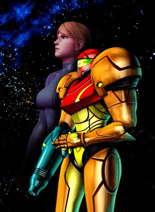 Megaman X Wallpaper Hd Samus Aran Wikitroid Fandom Powered By Wikia