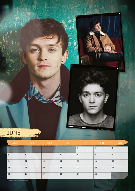 vamps calendars ukposterseuroposters