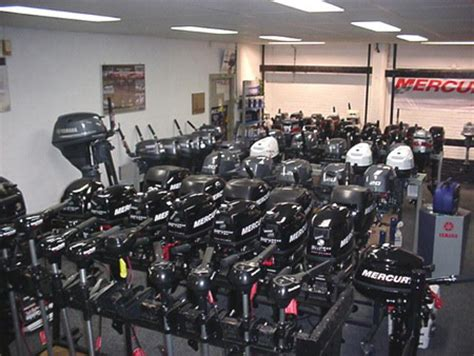 Gebruikte Honda Buitenboordmotoren by Gebruikte Buitenboordmotoren Zakelijke Mogelijkheden