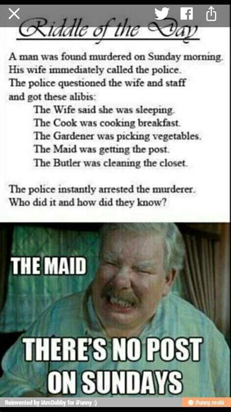 Clean Harry Potter Memes - harry potter memes clean wattpad