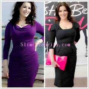 susan page weight loss nigella lawson weight loss tips size 16 to12 thanks to