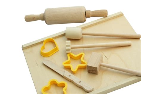 jeux de grand prix de cuisine jeux d 39 imitation cuisine en bois grand set de cuisine