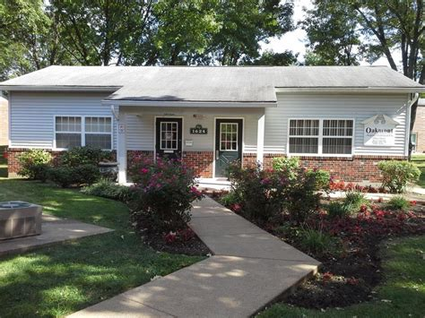 section 8 houses for rent louis section 8 housing in louis missouri homes