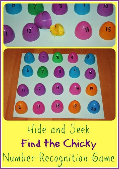 gallery preschool number best resource 191 | kindergarten math workshop kindergarten math workshop and hands find the chick easter 1 20 number recognition game egg activity