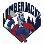 Lumberjack Clipart Logger Transparent Webstockreview Logos