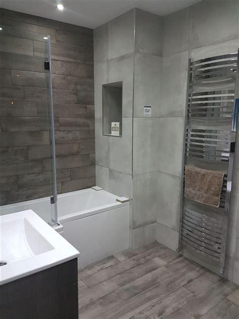 86 Best Showrooms  Bathroom & Tiles In York Leeds
