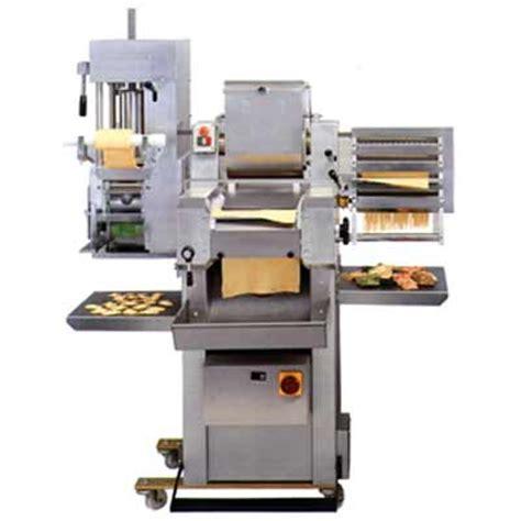 machine cuisine equipements et materiels de cuisine les fournisseurs